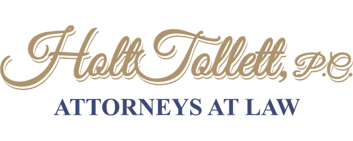 Holt & Young P.C. | Attorneys At Law